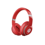 Наушники Beats Studio 2.0 Red
