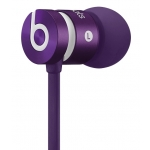 Наушники Beats URbeats ControlTalk Purple