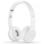 Наушники Beats by dr.Dre Solo HD Matte White