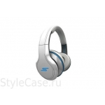 Наушники SMS Audio Street by 50 Wired Over-Ear White